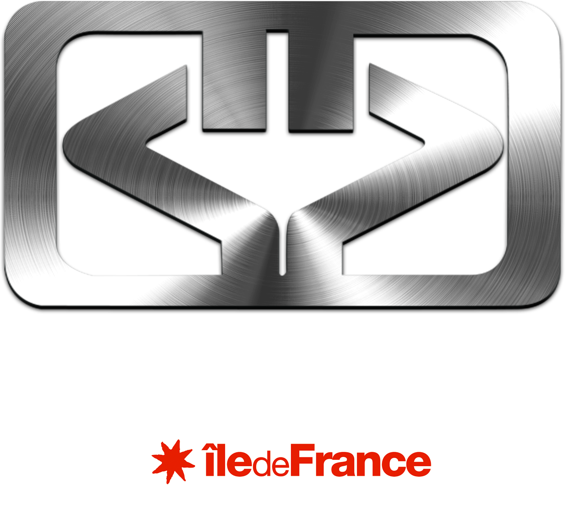 Frost France